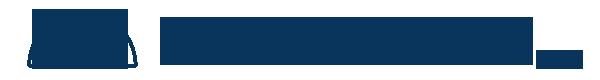 Merlani Costruzioni Spa – Impresa Edile, Costruzioni, Via Garbini, Viterbo, Edilizia Industriale, Civile, Capannoni, Appartamenti, Ville