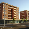 Parco Commerciale Galvani