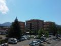 Localita' Riello