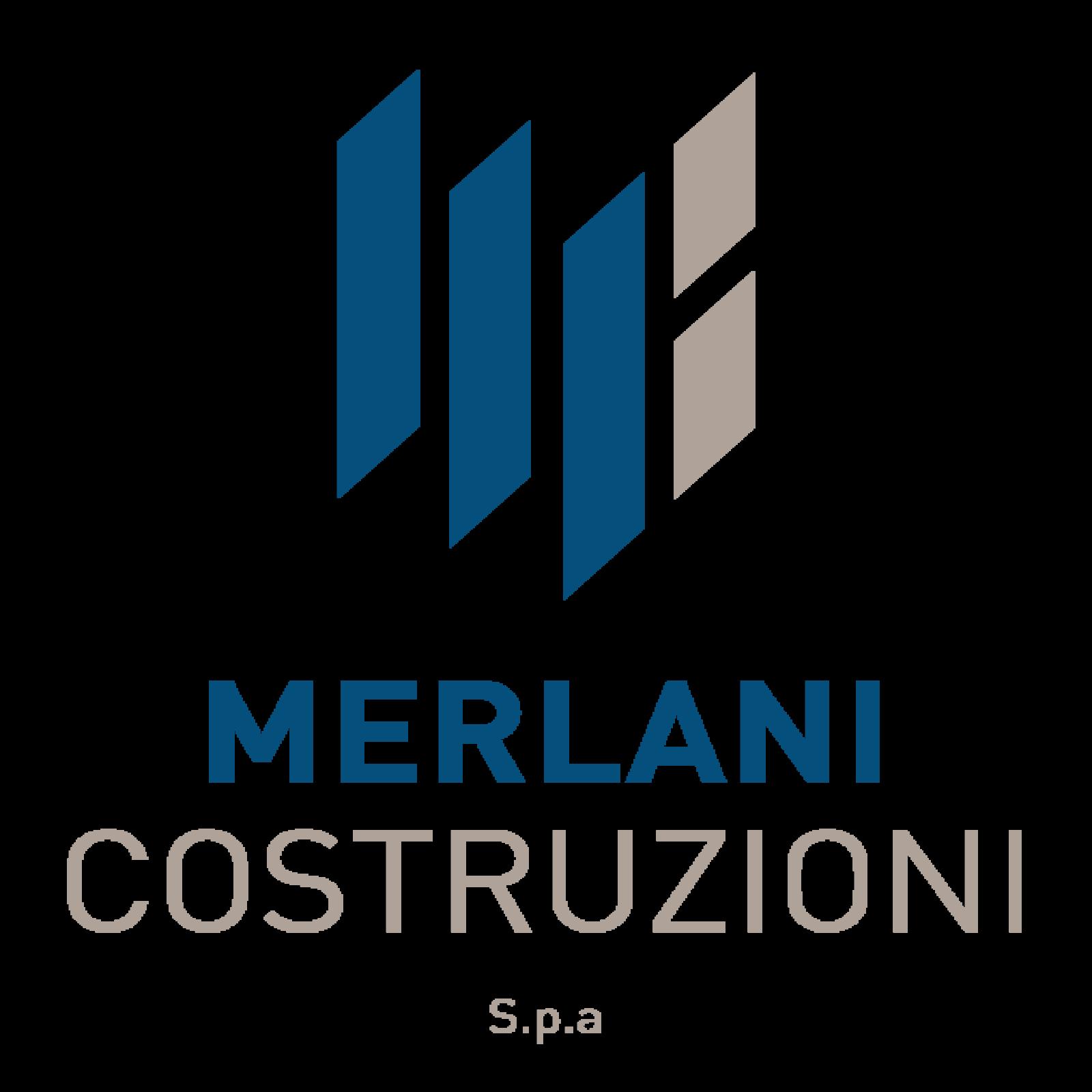 Merlani Costruzioni Spa